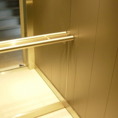 Personen Lift